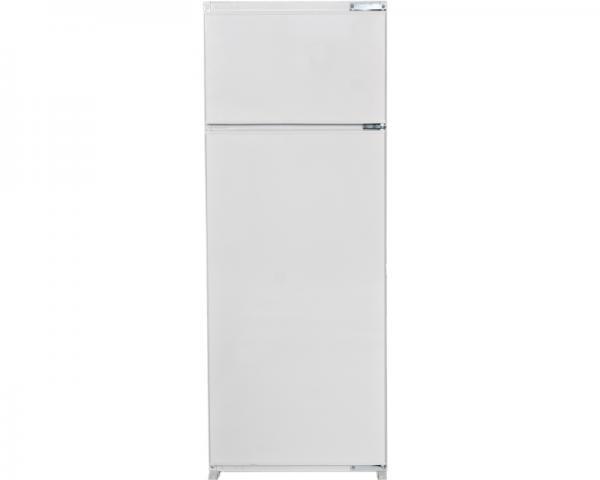 BEKO RBI 6306 HCA ugradni frižider