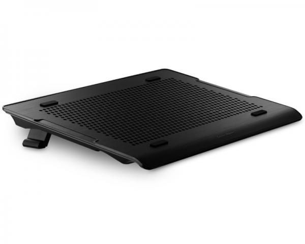 COOLER MASTER NotePal A200 crni (R9-NBC-A2HK-GP)