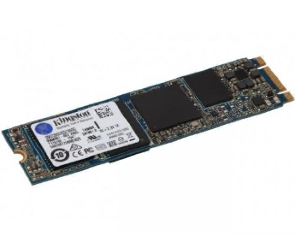 KINGSTON 120GB M.2 G2 SATA III SM2280S3G2/120G SSD