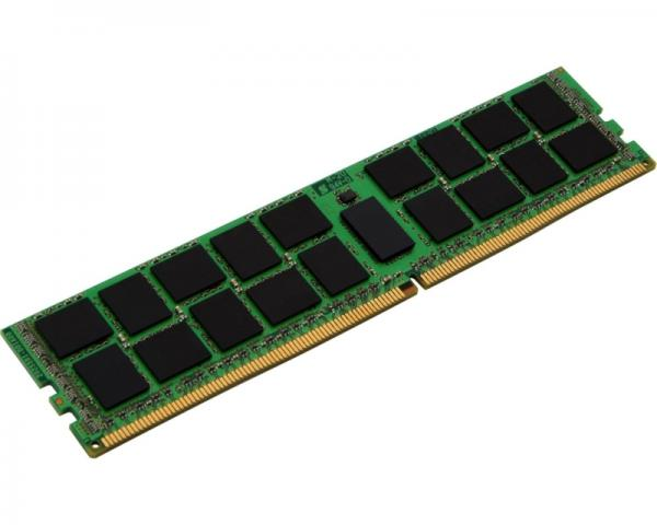 KINGSTON DIMM DDR4 8GB 2133 ECC KTD-PE421E/8G