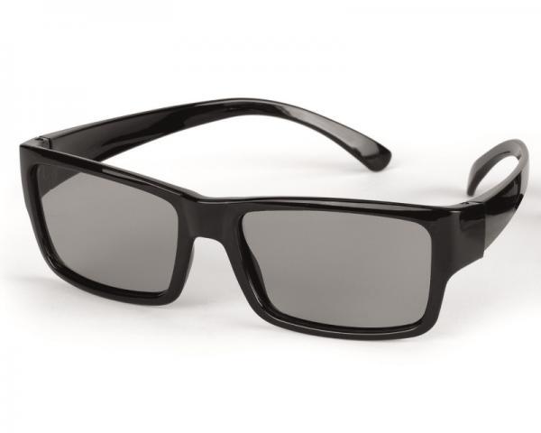GRUNDIG PR 3D naočare