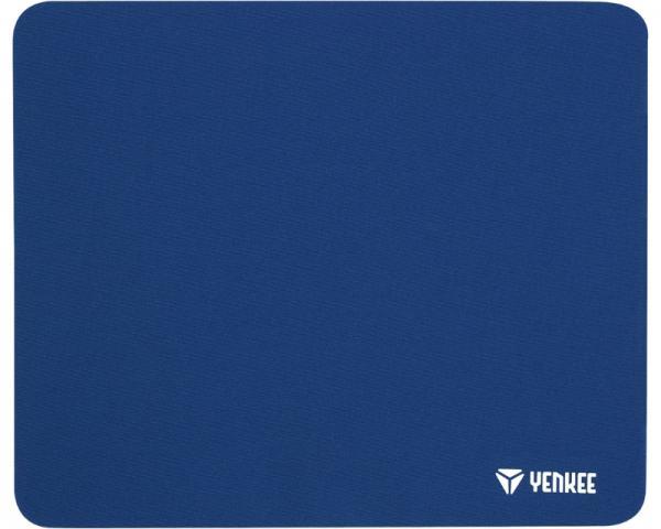 YENKEE YPM 1000BE podloga za miš