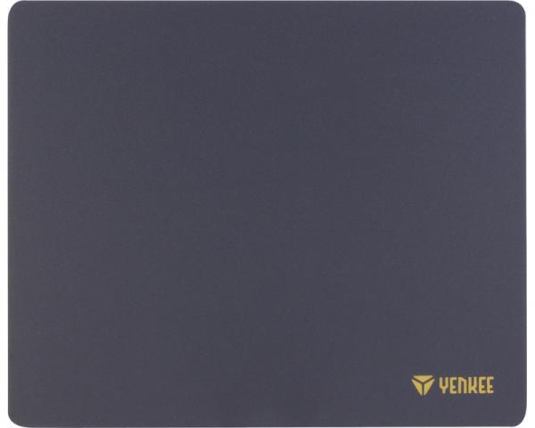 YENKEE YPM 2000GY podloga za miš
