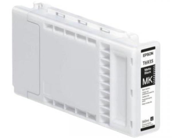 EPSON T6935 UltraChrome XD mat crni 350ml kertridž