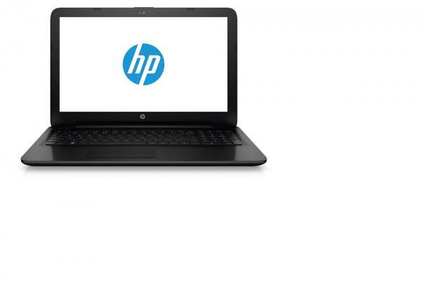 HP 15-ac029nm Intel Pentium N3825/15.6HD/4GB/1TB/AMD R5 M330 1GB/FreeDOS (M3Z08EA)