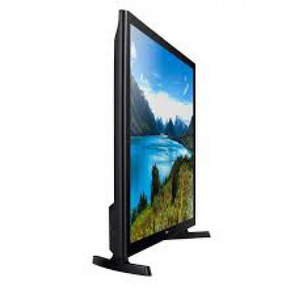 Samsung 32J4000 HD, PQI 100, DVB-T/C, Football mode, Game mode, 1 USB, 2 HDMI