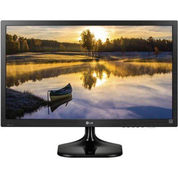 LG monitor 24M38A-B