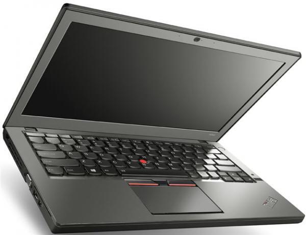 NOTEBOOK LENOVO X250, 20CL001FCX