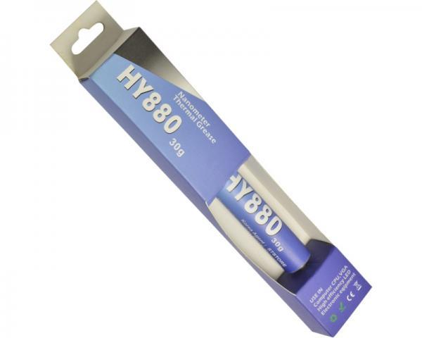 HALNZIYE HY880 termalna pasta 30g