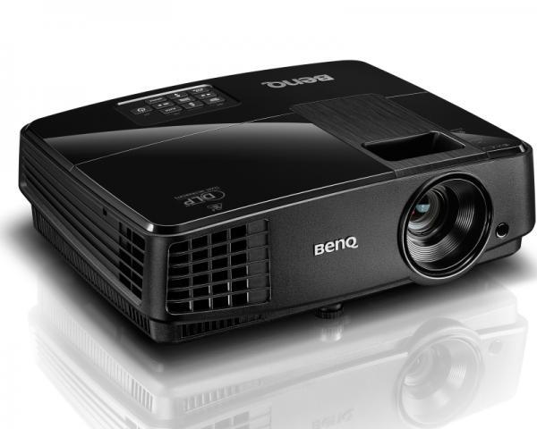 BENQ MX507 projektor