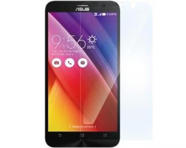 ASUS Anti-Blue Light zaštitna folija za ZenFone 2 (ZE550ML/ZE551ML)