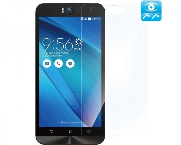ASUS Anti-Blue Light zaštitna folija za ZenFone Selfie (ZD551KL)