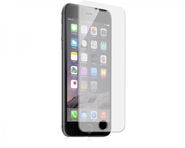 SBS Zaštitno staklo za Apple iPhone 7/6/6S TESCREENGLASSIP647