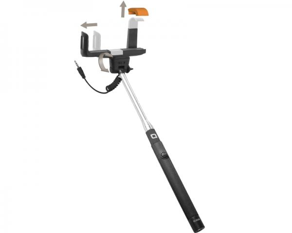 SBS Selfie teleskopska drška TESELFISHAFT