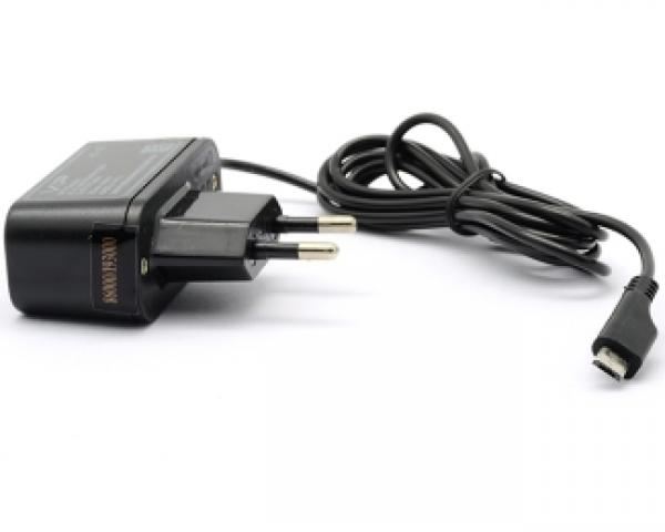 VIP ACCESSORIES Punjač Micro USB za mobilne uređaje (8600 / i9300)