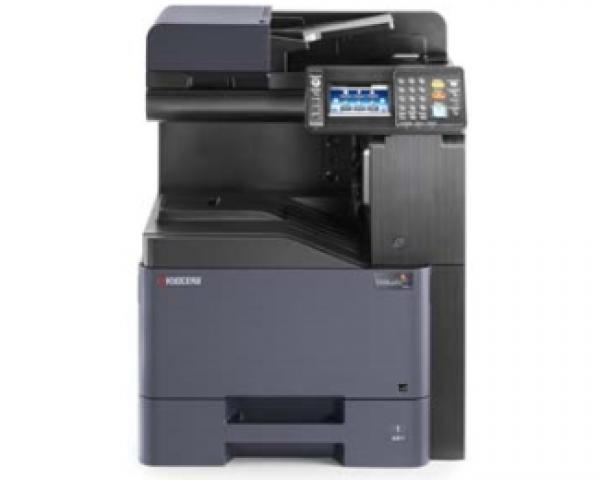 KYOCERA TASKalfa 306ci (TA306ci) color multifunkcijski uređaj