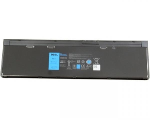 DELL Baterija 3-Cell 31Whr za Latitude E7240 (451-BBFW)