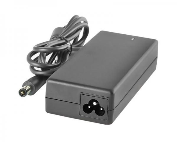 XRT EUROPOWER AC adapter za HP / COMPAQ notebook 90W 19V 4.74A XRT90-190-4740H50