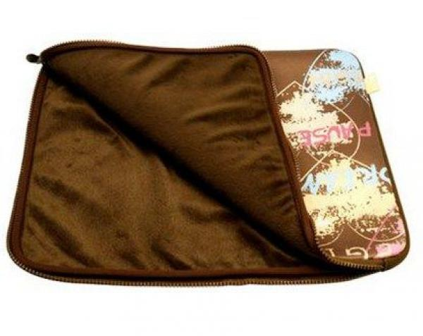 A4-GNH-15L Laptop sleeve/ torba za notebook do 15.6 ,love  so happy together