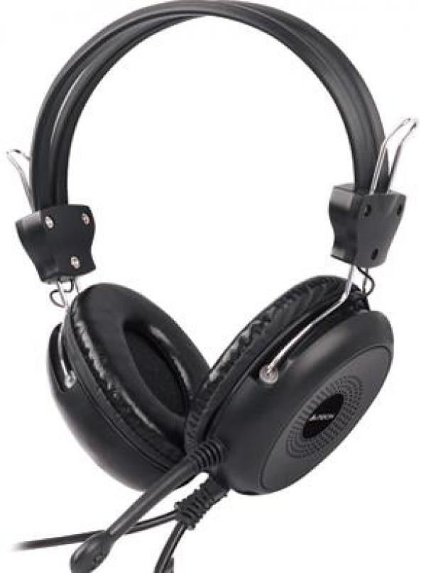 A4-HS-30 Gaming slusalice sa mikrofonom