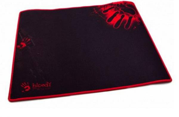 A4-B-072 Bloody Gaming Natural rubber, podloga 275x225x4mm