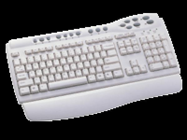 CHICONY TASTATURA KBP-9900MB