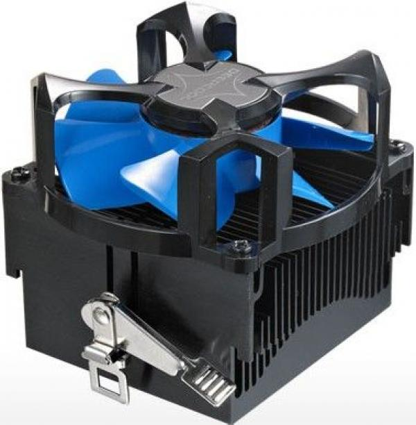 DeepCool BETA11 AMD Socket CPU kuler100W 92mm.Fan 2200rpm 37CFM 30dBa FM2/FM1/AM3+/AM3/AM2+/940/754