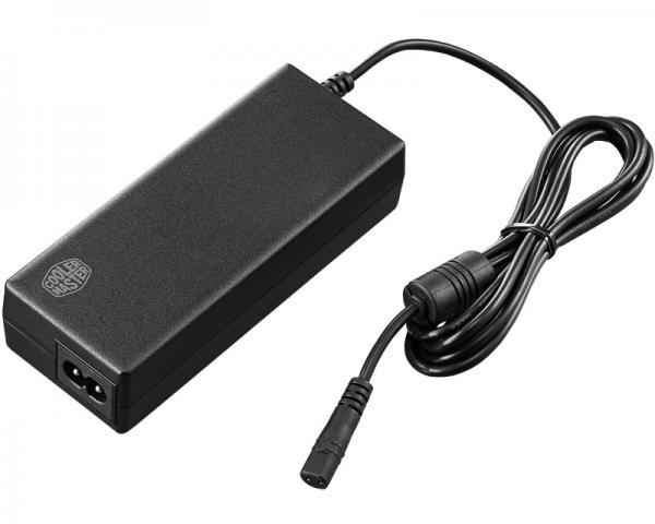 COOLER MASTER AC adapter za notebook univerzalni 90W (MPX-0901-M19YB-EU)