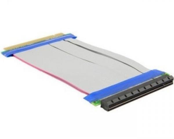 JAVTEC Kabl-adapter PCI-E x16 - PCI-E x16
