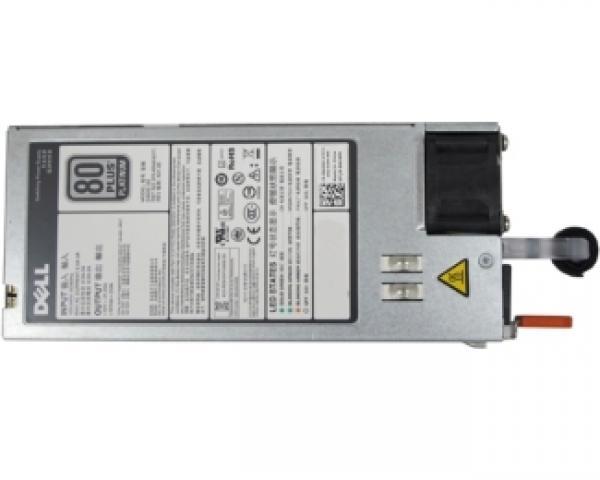DELL 550W Hot-Plug Power Supply (450-AEIE)