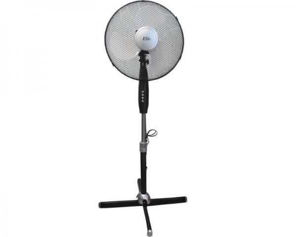 ELIT+ ELV015 podni ventilator