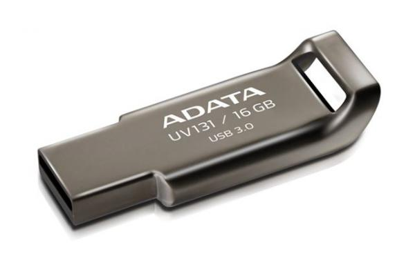 USB memorija Adata 16GB DashDrive UV131 AD