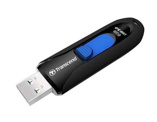 USB memorija Transcend 8GB JF790K