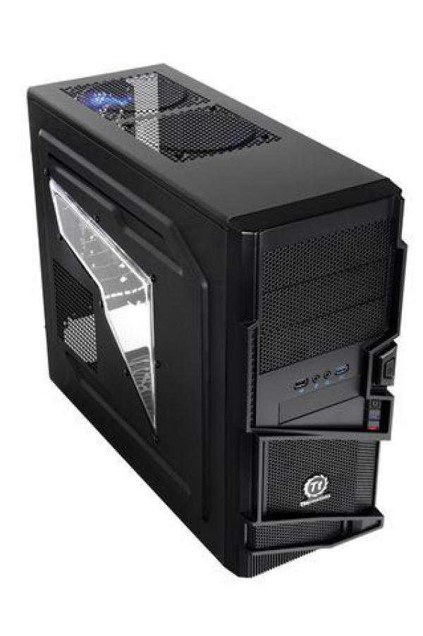 Kućište Thermaltake Commander MS-I USB3.0x1