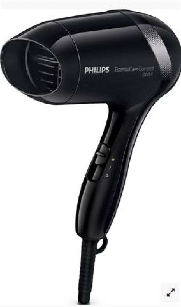 PHILIPS fen za kosu BHD 00100 1200W