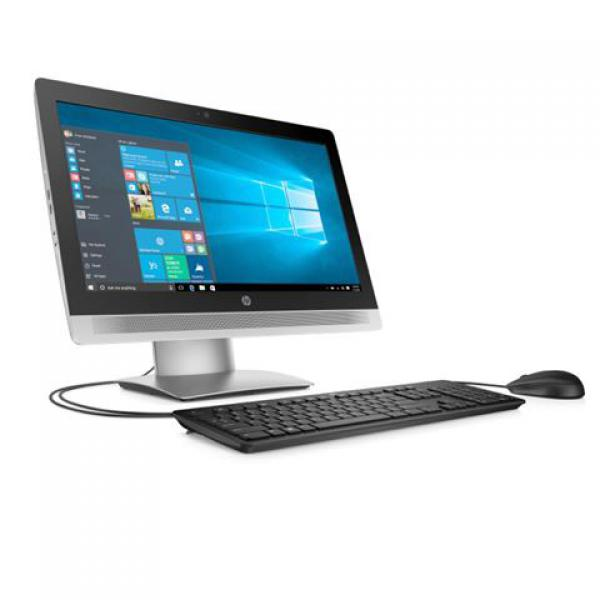 HP AIO 600 G2 TS i5-6500 4G500 W107p, P1G73EA