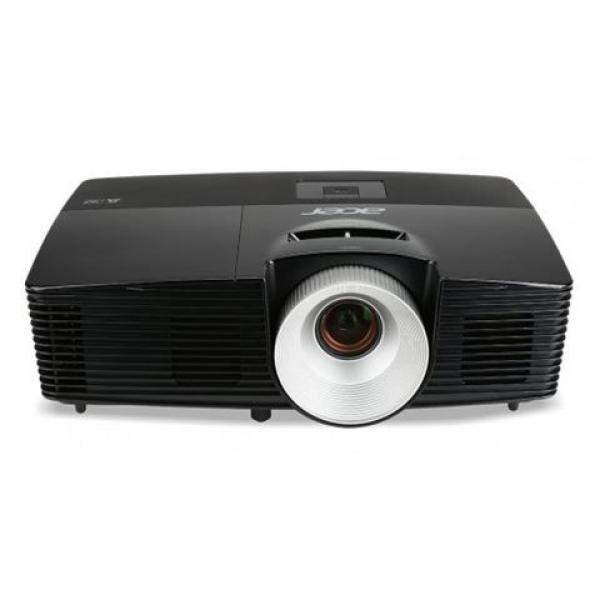 Acer DLP projektor X113P