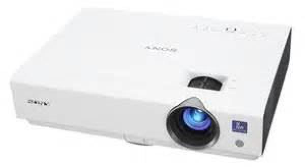 SONY 3LCD projektor VPL-DX127