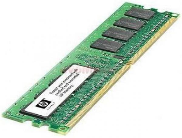 SRV DOD HP MEM 8GB REG 1Rx4 PC3-14900R-13 Kit Renew