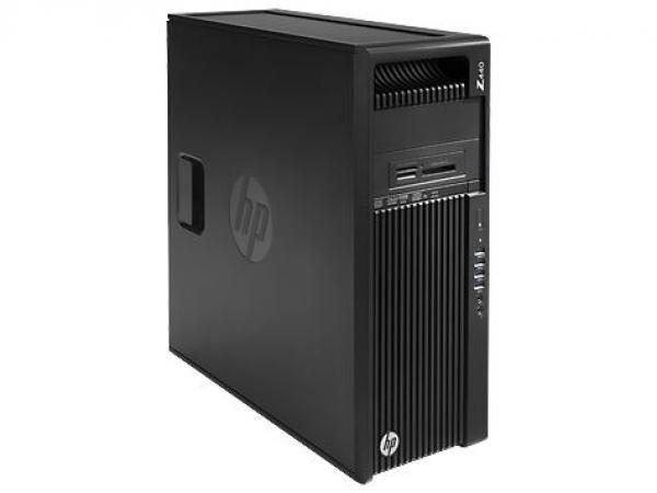 HP WS Z440 MT E5-1603v3 8G1T W107p, T4K26EA