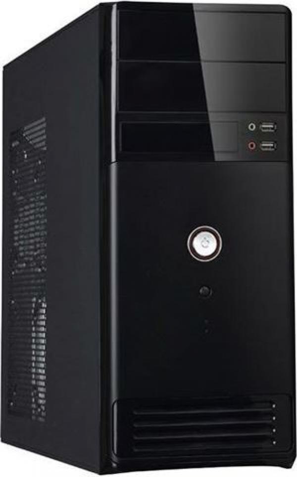 MSG HOME GAMER G32604GB500GBDVD-RWR7240-GD3-L