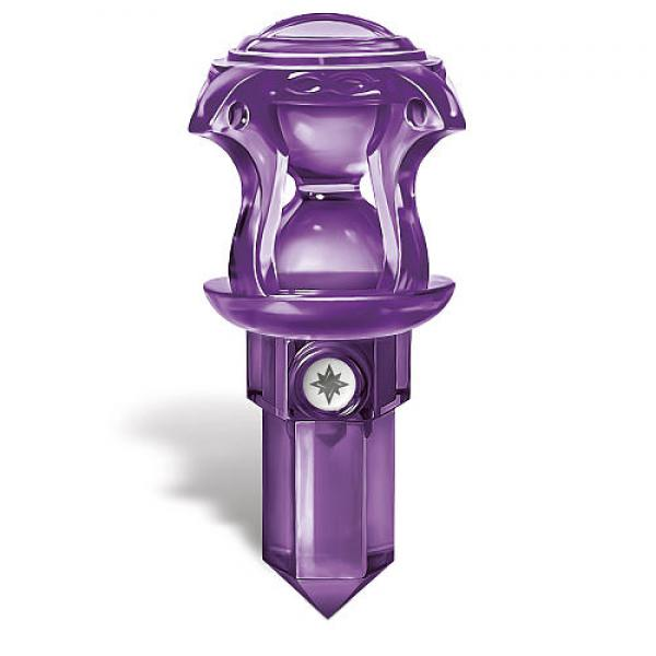 Skylanders Trap Team - Single Trap Magic Hourglass