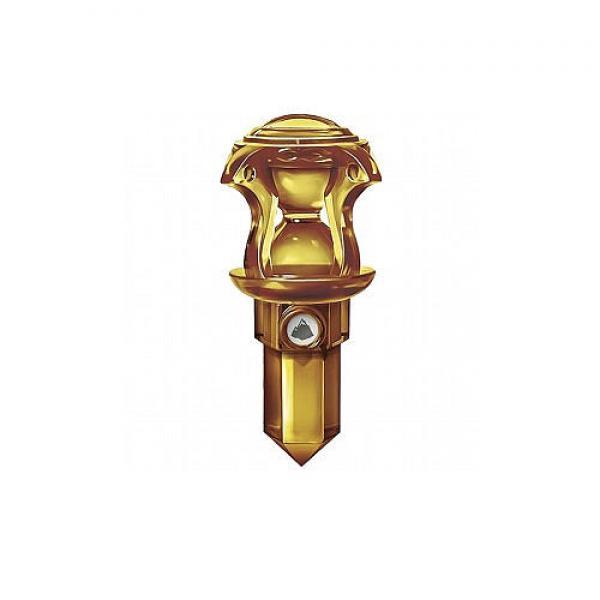 Skylanders Trap Team - Single Trap Earth Hourglass