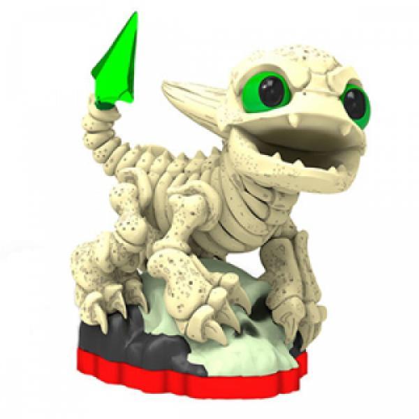 Skylanders Trap Team - Funny Bone