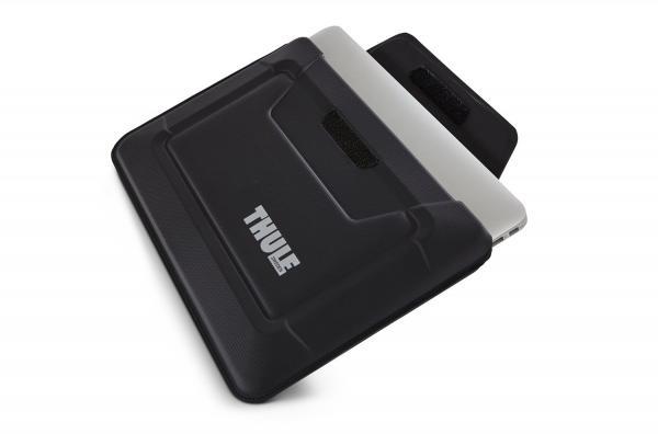 """Thule Gauntlet 3.0 Envelope for 11"""" MacBook® Air"""