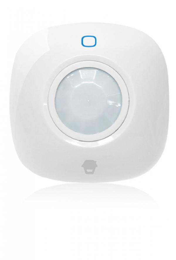 MD7000 Ceiling Mounted PIR Motion Detector