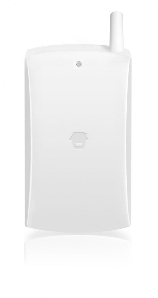 VD8000 Vibration Detector