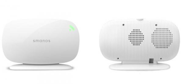 X300 GSMSMS Alarm System