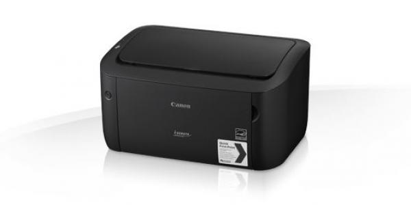 Štampač Canon LBP6030 black, LBP6030