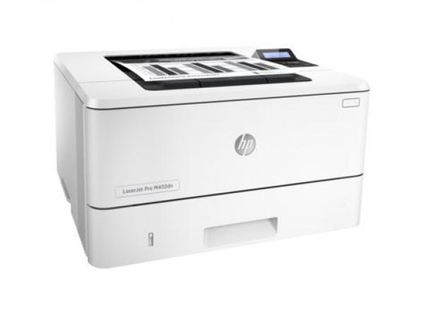 Štampač HP LaserJet Pro M402dn, C5F94A